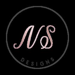 Natalie Smart Designs